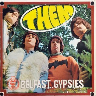 belfast-gypsies-them-belfast-gypsies.jpg