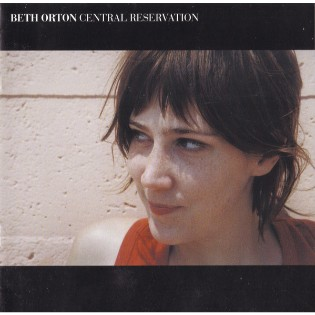 Beth Orton – Central Reservation