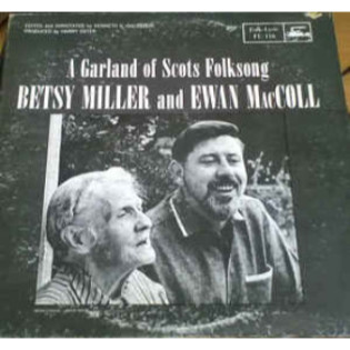 betsy-miller-and-ewan-maccoll-a-garland-of-scots-folksong.png