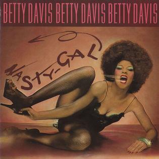 betty-davis-nasty-gal.jpg