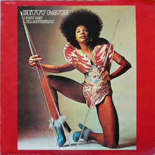 betty-davis-they-say-im-different.jpg