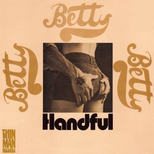 betty-handful.jpg