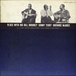 big-bill-bronzy-sonny-terry-and-brownie-mcghee-blues-with-big-bill-broonzy-sonny-terry-an.jpg