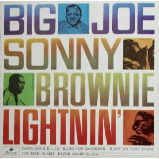 big-joe-williams-big-joe-sonny-brownie-lightnin.jpg