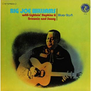big-joe-williams-lightnin-hopkins-and-sonny-blues-bash.jpg