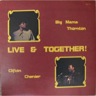 big-mama-thornton-and-clifton-chenier-live-and-together.jpg