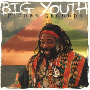 big-youth-higher-grounds.jpg