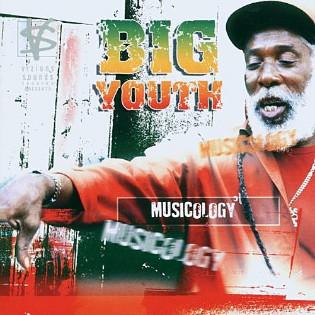 big-youth-musicology.jpg