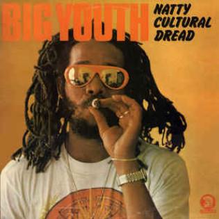 big-youth-natty-cultural-dread.jpg