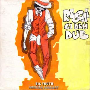 big-youth-reggae-gi-dem-dub.jpg