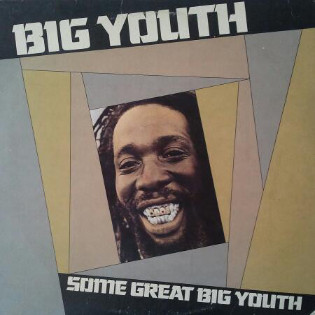 big-youth-some-great-big-youth.jpg