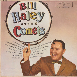 bill-haley-and-his-comets-bill-haley-and-his-comets-1960.jpg