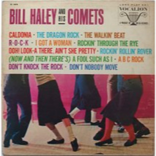 bill-haley-and-his-comets-bill-haley-and-his-comets-1963.jpg