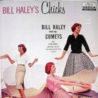 bill-haley-and-his-comets-bill-haleys-chicks.jpg