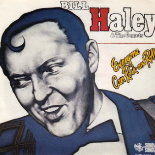 bill-haley-and-his-comets-everyone-can-rock-and-roll.jpg