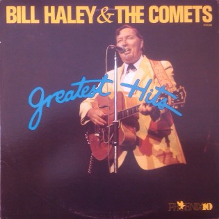 bill-haley-and-his-comets-greatest-hits.jpg
