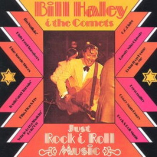 bill-haley-and-his-comets-just-rock-n-roll-music.jpg