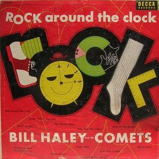 bill-haley-and-his-comets-rock-around-the-clock-1955.jpg