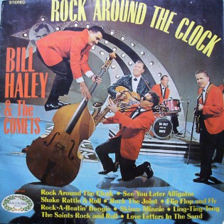 bill-haley-and-his-comets-rock-around-the-clock-1968.jpg