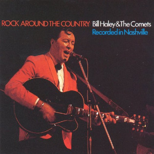 bill-haley-and-his-comets-rock-around-the-country.jpg