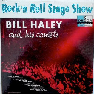 bill-haley-and-his-comets-rock-n-roll-stage-show.jpg