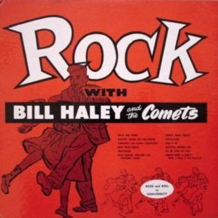 bill-haley-and-his-comets-rock-with-bill-haley-and-the-comets.jpg