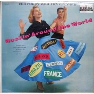 bill-haley-and-his-comets-rockin-around-the-world.jpg