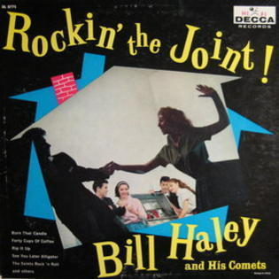 bill-haley-and-his-comets-rockin-the-joint.jpg