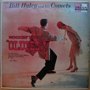 bill-haley-and-his-comets-rockin-the-oldies.jpg