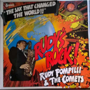 bill-haley-and-his-comets-rudys-rock-sax-that-changed-world.jpg