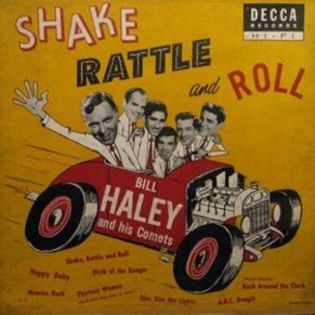bill-haley-and-his-comets-shake-rattle-and-roll.jpg