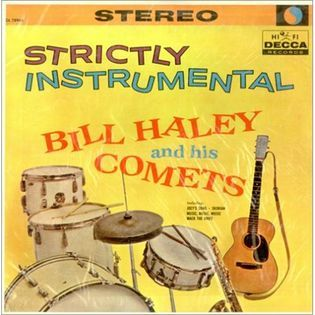 bill-haley-and-his-comets-strictly-instrumental.jpg