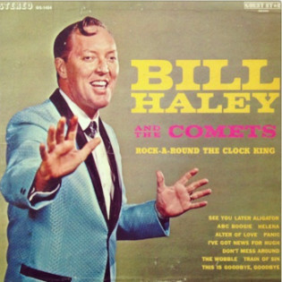 bill-haley-and-the-comets-rock-around-the-clock-king.jpg