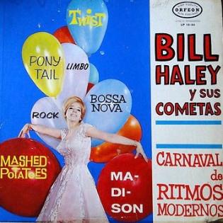 bill-haley-y-sus-cometas-carnaval-de-ritmos-modernos.jpg