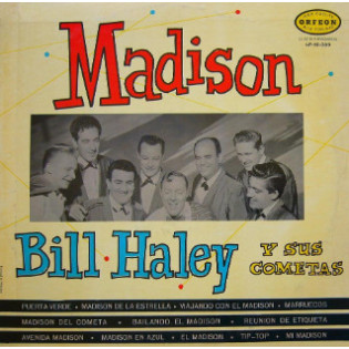bill-haley-y-sus-cometas-madison.jpg