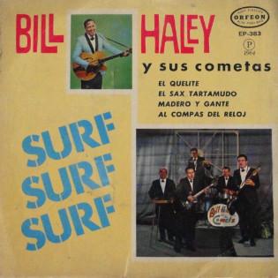 bill-haley-y-sus-cometas-surf-surf-surf.jpg