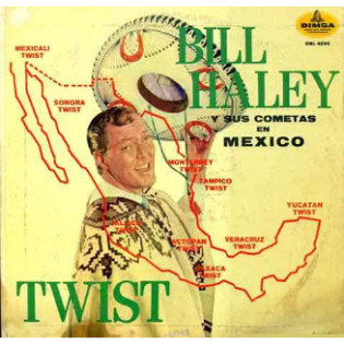 bill-haley-y-sus-cometas-twist-en-mexico.jpg