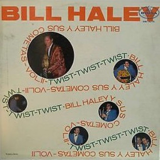 bill-haley-y-sus-cometas-twist-vol-2.jpg