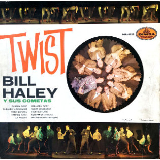 bill-haley-y-sus-cometas-twist.jpg