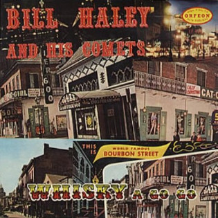 bill-haley-y-sus-cometas-whiskey-a-go-go.jpg