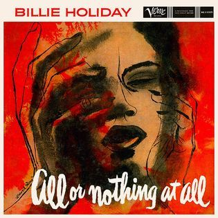 billie-holiday-all-or-nothing-at-all.jpg