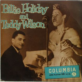 billie-holiday-and-teddy-wilson-billie-holiday-and-teddy-wilson-orchestras.jpg