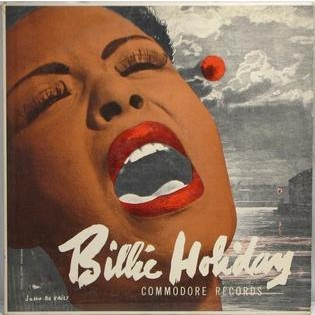 billie-holiday-billie-holiday-1958.jpg