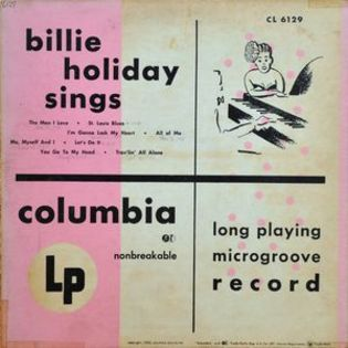 billie-holiday-billie-holiday-sings-1950.jpg