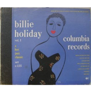 billie-holiday-billie-holiday-volume-1-a-hot-jazz-classic-set.png