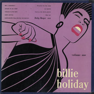 billie-holiday-billie-holiday-volume-one-1954.jpg