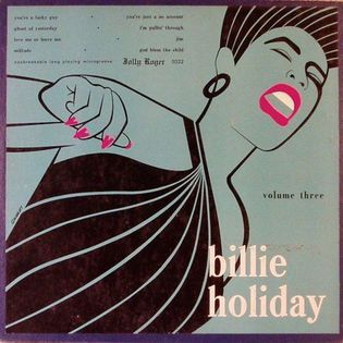 billie-holiday-billie-holiday-volume-three.jpg