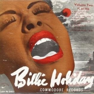 billie-holiday-billie-holiday-volume-two-1950.jpg