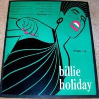 billie-holiday-billie-holiday-volume-two-1954.jpg