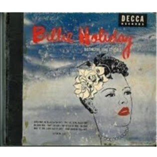 billie-holiday-distinctive-song-stylings.png